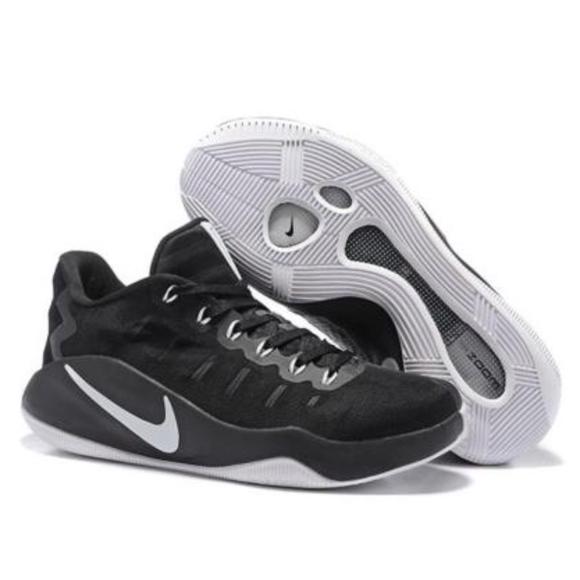 f4d8b4689220 Nike HYPERDUNK 2016 LOW Men s Basketball Shoes